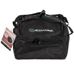 Accu-Case AC-130
