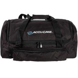 Accu-Case AC-135