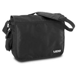 UDG U9450 Courier Bag