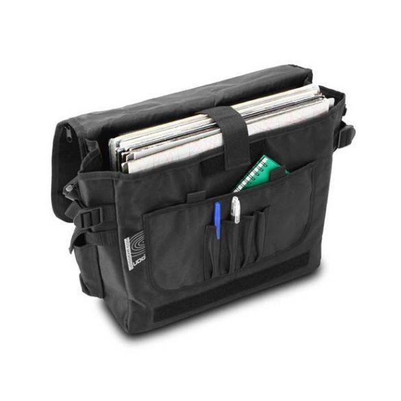 UDG U9450 BL/OR Courier Bag