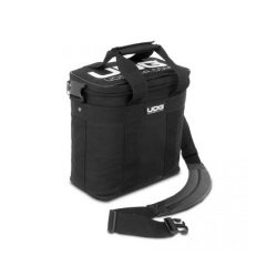 UDG U9500 Starter Bag Black