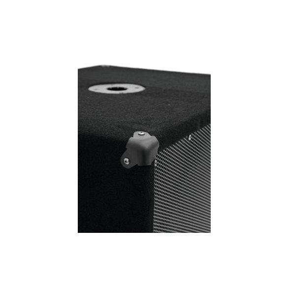 Omnitronic BX-1850 SUB