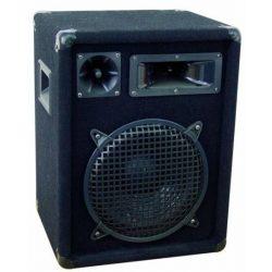 Omnitronic DX-1022