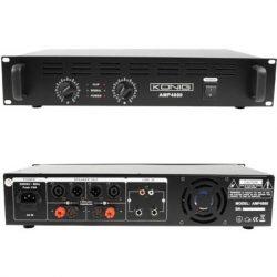 AMP 4800-KN (2 x 110 Watt)