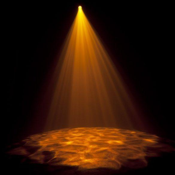 American DJ H2O LED DMX IR