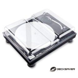 Decksaver Technics 1200/1210