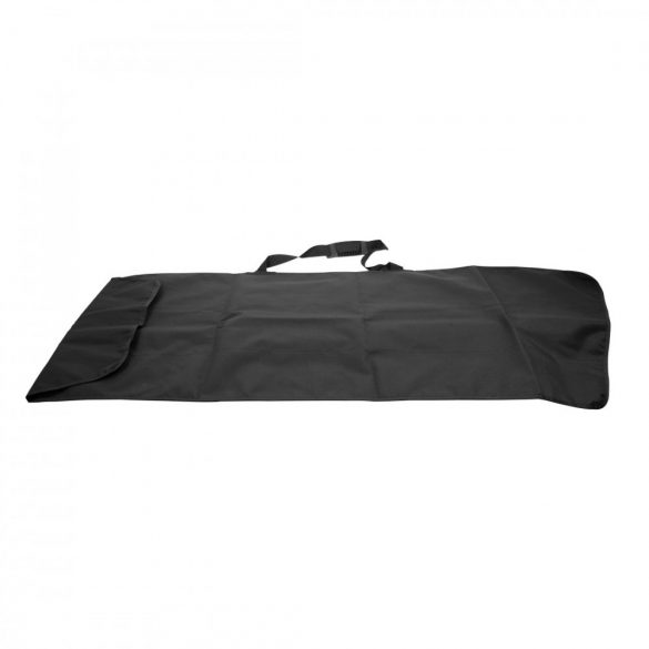 American DJ DJ-MTS 4 Bag