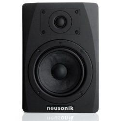 Neusonik NE08
