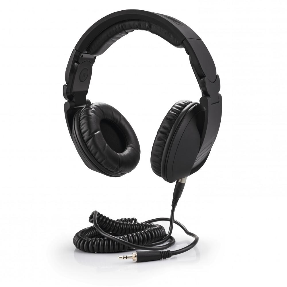 Zomo HD 1200 vásárlás, olcsó Zomo HD 1200 árak, Fülhallgató