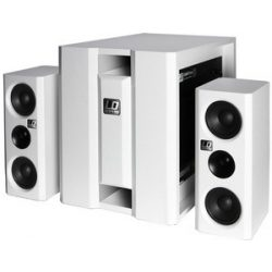 LD Systems DAVE 8 White