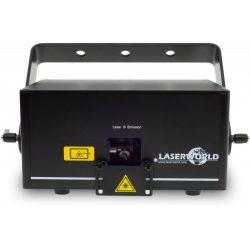 Laserworld CS 1000RGB MKII