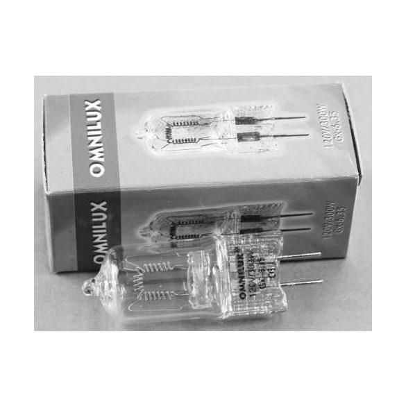 Omnilux 120V / 300W