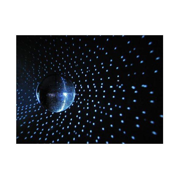 Eurolite Tükörgömb 150cm