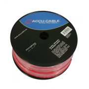 Accu-Cable 1612100007 AC-MC/100R-R