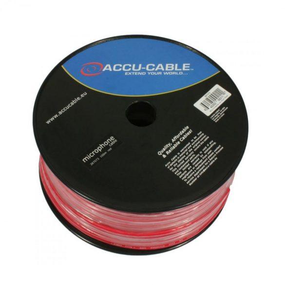 Accu-Cable 1612100007 AC-MC/100R-R