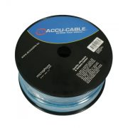 Accu-Cable 1612100009 AC-MC/100R-BL