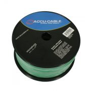 Accu-Cable 1612100006 AC-MC/100R-G