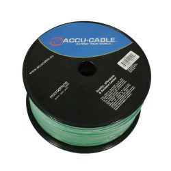 Accu-Cable 1612100006 AC-MC/100R-G