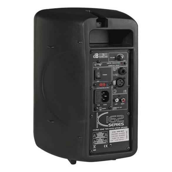 dB Technologies K 162