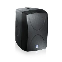 dB Technologies K 300