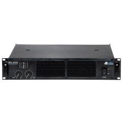 dB Technologies HPA 1000 (2 x 510W)