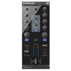 Native Instruments Traktor Kontrol Z1 DJ kontroller