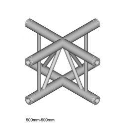 Duratruss DT 32 C41VX  X-joint