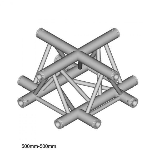 Duratruss DT 33 C41-X  X-joint