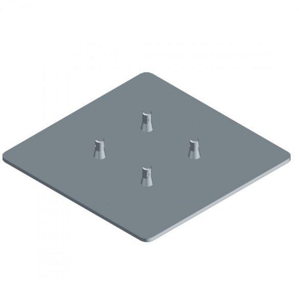 Duratruss DT 14 BPM square 250mm