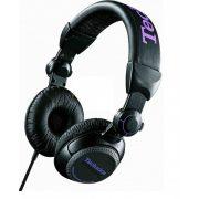 Technics RP-DJ 1200