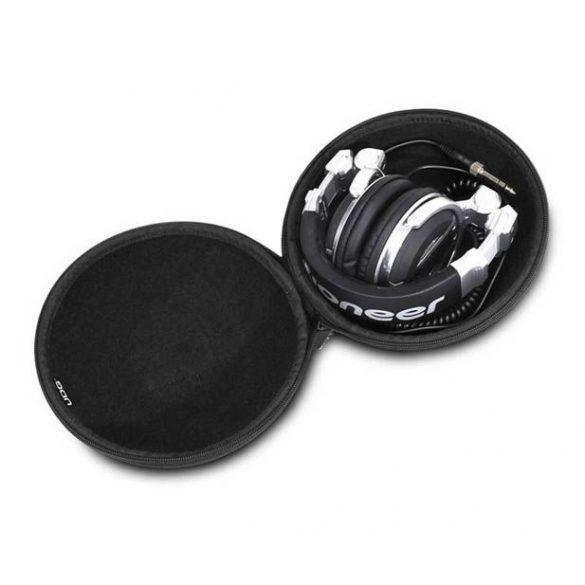 UDG U8201BL Creator Headphone Case Small Black