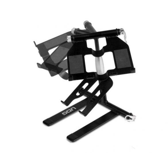 UDG U6010BL Creator Laptop Stand laptop állvány