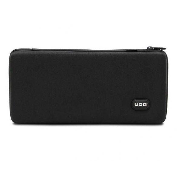 UDG U8410BL Creator NI Kontrol F1/X1 Hardcase Protector Black