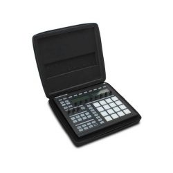 UDG U8411BL Creator NI Maschine 2 Hardcase Black