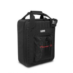 UDG U9017 Ultimate PIONEER CD Player/Mixer Bag Large