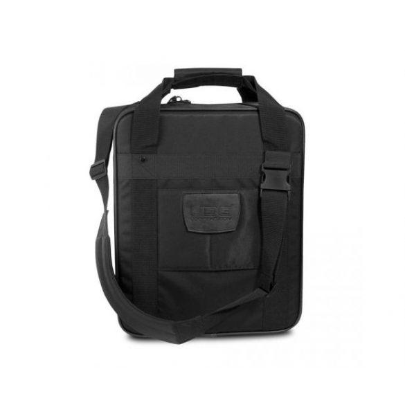 UDG U9017 Ultimate PIONEER CD Player/Mixer Bag Large