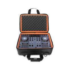 UDG U9103BL/OR Ultimate MidiController Backpack Small Black/Orange