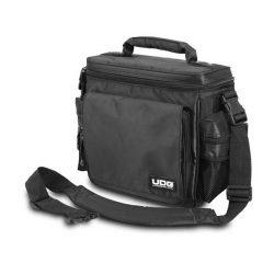 UDG U9630 Ultimate SlingBag Black
