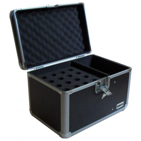 Robust RO-M016B Mikrofonos táska