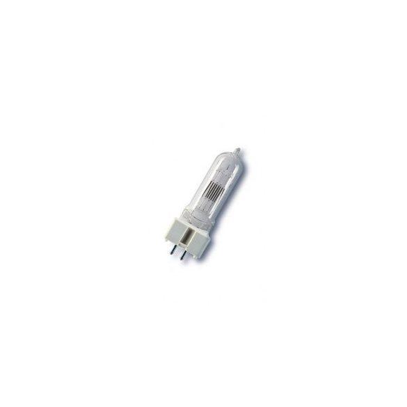 Osram T-19 - 230V/1000W