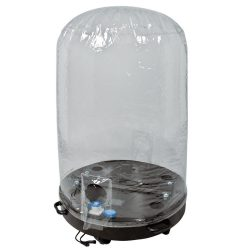 Elation WP-02 Moving Head Dome