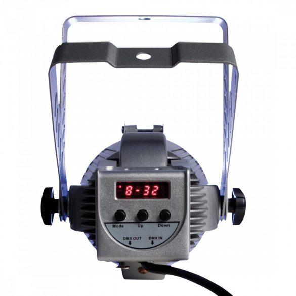 Elation Opti TRI 30 Silver 10°