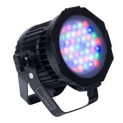 Elation ELAR 108 PAR RGBW