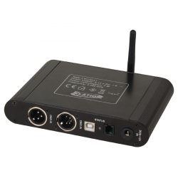 Elation EWDMXT - Wireless DMX Transmitter