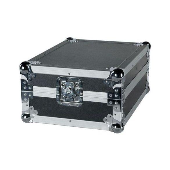 DAP-Audio DJM keverő Rack