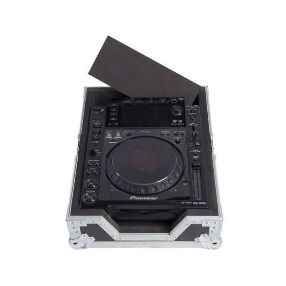 DAP-Audio CDJ Lejátszó rack