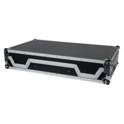 DAP-Audio Rack Pioneer Pultokhoz (Large)
