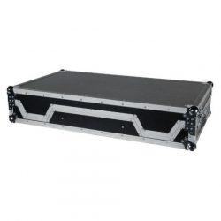 DAP-Audio Rack Pioneer Pultokhoz (Large)