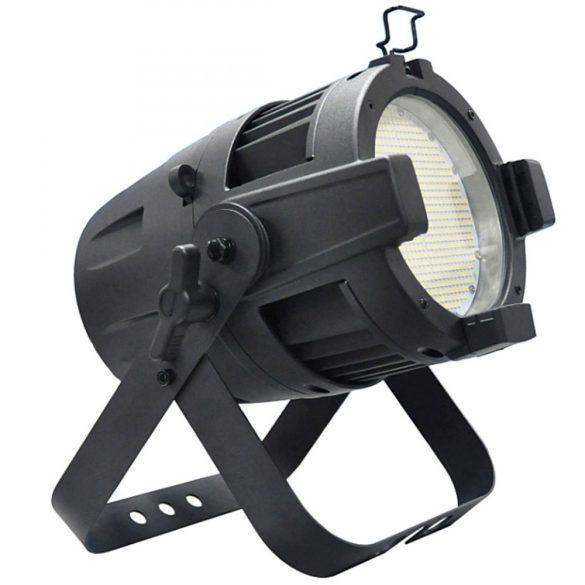 Elation Protron LED