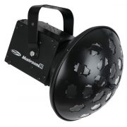 Showtec Small Mushroom LED